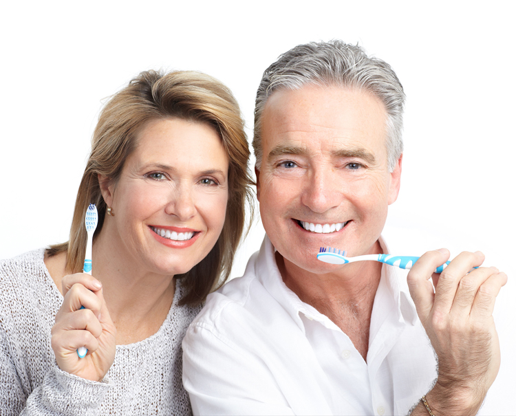 How Brushing Teeth Can Help with Stopping Heart Disease