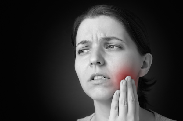 Why a Wisdom Tooth May Need to be Removed
