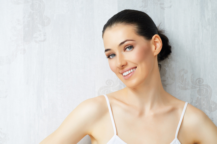 Zoom Whitening San Fernando Valley